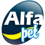 Alfa Pet