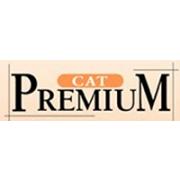 Cat Premium