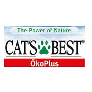 Cat S Best Oko