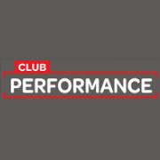 Club Performance