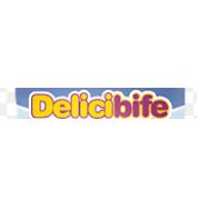 Delicibife