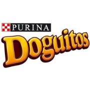 Doguitos®