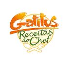 Gatitus