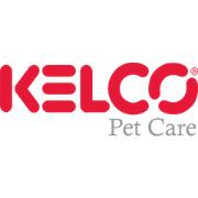 Kelco