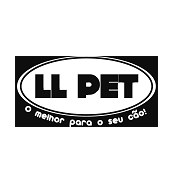LL Pet