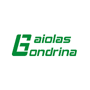 Londrina