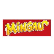 Mingau
