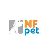 Nf Pet