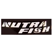 Nutrafish