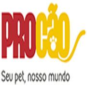PROCAO