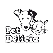 Petdelicia