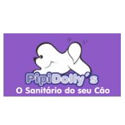 Pipi Dollys