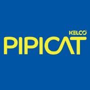 Pipicat