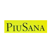Piusana