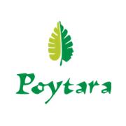 Poytara