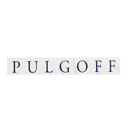 Pulgoff