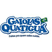 Quatiguá