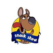 Snack Show