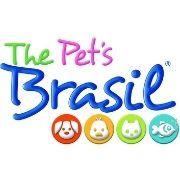 The Pets Brasil