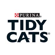 Tidy Cat