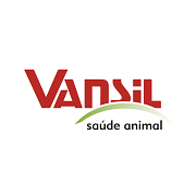 Vansil