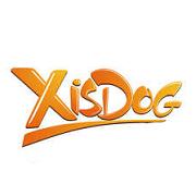 Xisdog