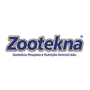 Zootekna